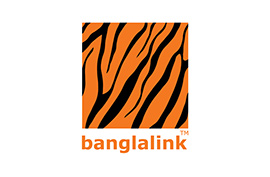 Interactive Voice Response (IVR) news hosting solution for Banglalink.  Banglalink (Orascom Telecom Ltd) is a leading Mobile Phone Service Provider in Bangladesh.