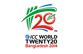 Call-Center based International Cricket Council (ICC) World T20 Bangladesh 2014 ticketing information support line in Bangladesh. TCG Call-Center is responsible for total Bangladesh based Support line calls.